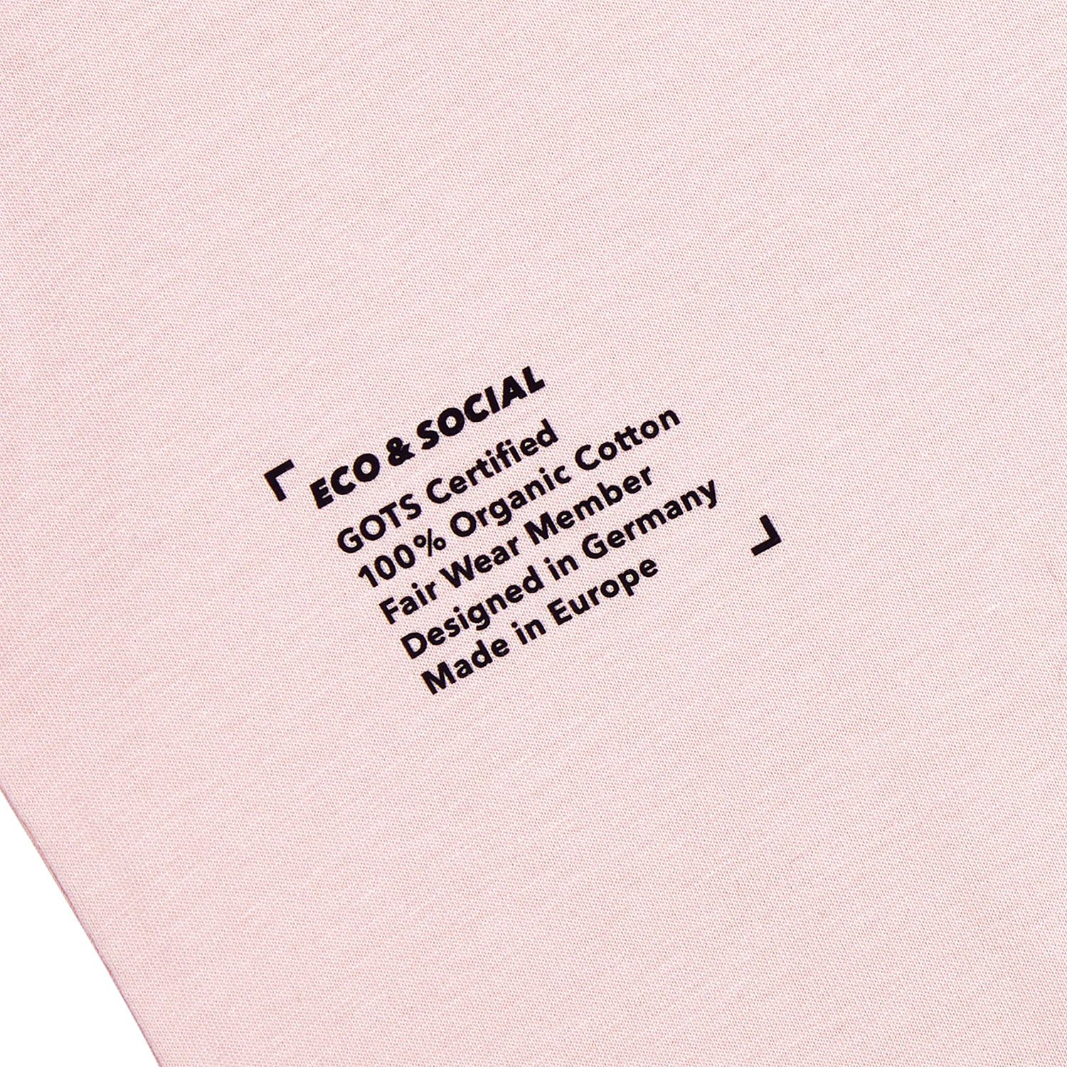 GOOD LIFE - Concept Store